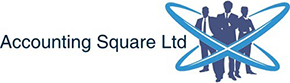 Accounting Square ltd